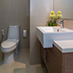 maryville kitchen and bath construction
