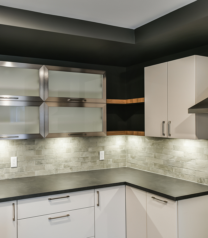 maryville cabinets and construction
